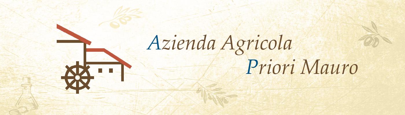 Azienda Agricola Priori Mauro